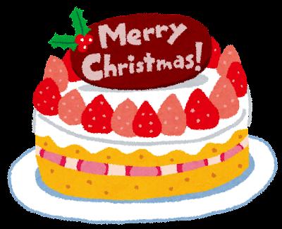 http://1.bp.blogspot.com/-zsoZgEuuKw0/UZYlSmKRIjI/AAAAAAAATMg/EFt9gd3L1ek/s400/christmas_cake.png