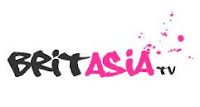 Watch Brit Asia