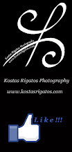 Kostas Rigatos Photography