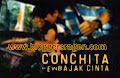 FTV Conchita Pembajak Cinta SCTV