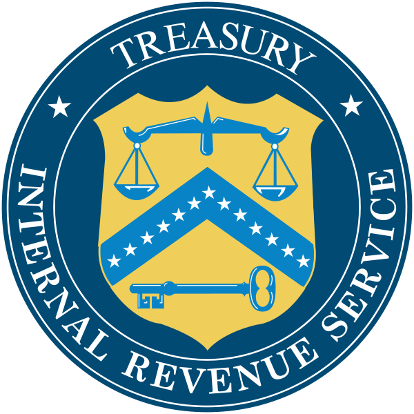 according to the internal revenue service 501 c 3 exemptions apply to