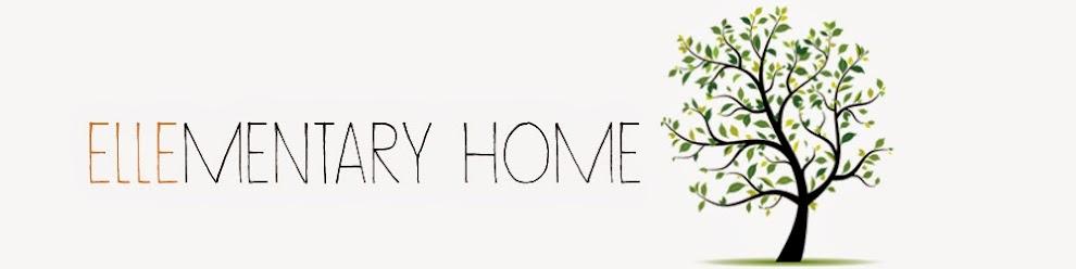 Ellementary Home