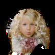 Sieta