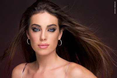 Natalia Rodríguez was crowned Miss Universo Argentina 2011 on July 4, 2011 at the Palacio Alsina in Buenos Aires. Natalia Rodríguez is 24 year old and ...