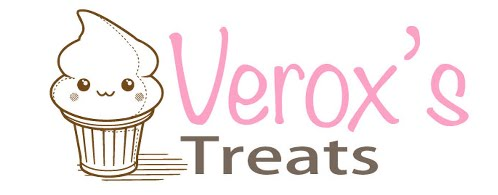 Verox's Treats