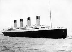 Unknown-Titanic-Ship