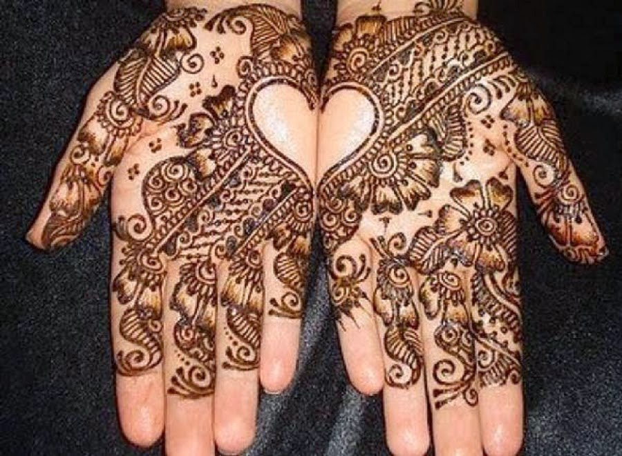 Mehndi Henna Buy : Henna designs tattoo hair dye for hands art
