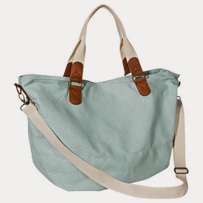 Cute Hospital Bag