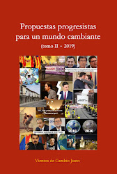 Descarga libro VCJ (T-II 2019)