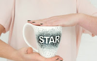 http://www.makery.uk/2015/12/diy-message-mugs/