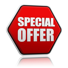 Email us for more information regarding the Special Offer - 90 Day Review