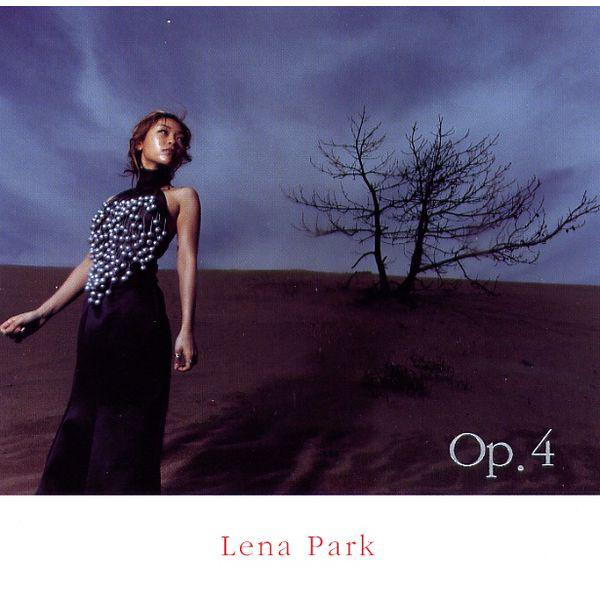 Lena Park – Vol.4 Op.4