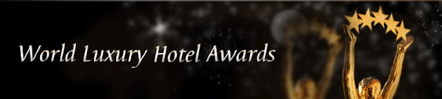 2012 Continent Winners - World Luxury Hotel Awards! I Luxury Hotel più belli del Mondo