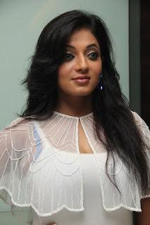 Reshma Pasupuleti Pictures at Masala Padam Movie Audio Launch  .jpg