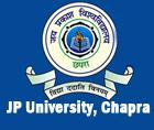 JPU Chapra Result