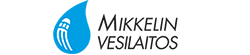 Mikkelin Vesilaitos