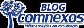 Blog da Comnexos
