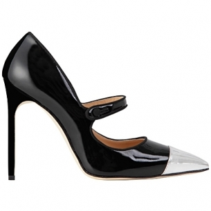Manolo-Blahnik-Shoes-Fall-Winter-2012-2013