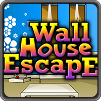EnaGames Wall House Escap…