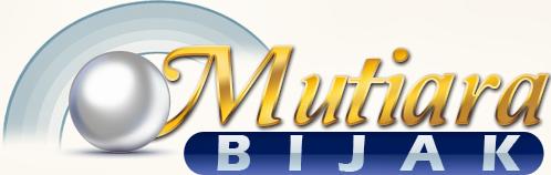 mutiarabijak com kata kata mutiara dan kata kata bijak cinta png