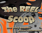 The Reel Scoop