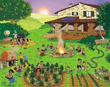 Permacultura en Venezuela