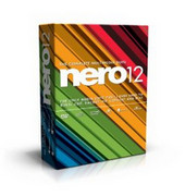 2012 09 28 112946 Nero Multimedia Suite 12 Incl Serial Key + Patch