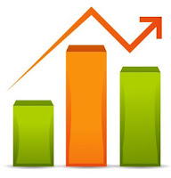 tips membuat blog populer
