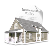 Home Insurance Quotes oneysupermarket