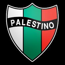 Palestino.png