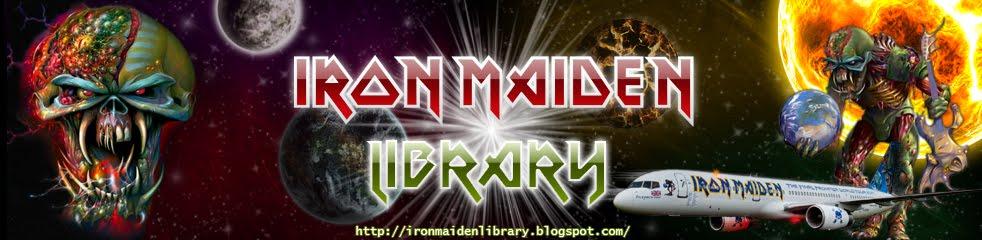 http://1.bp.blogspot.com/-ztBk7RtLpfE/TVSpsZo5pkI/AAAAAAAADZY/BgXN3FBta8Q/s1600/bannermaiden6%2Bcopy.jpg