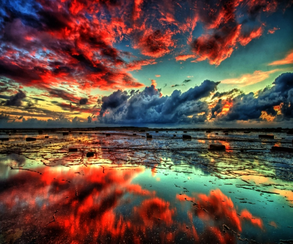 Colorful Smoke Hd, Colorful Clouds, Colorful Equalizer ...