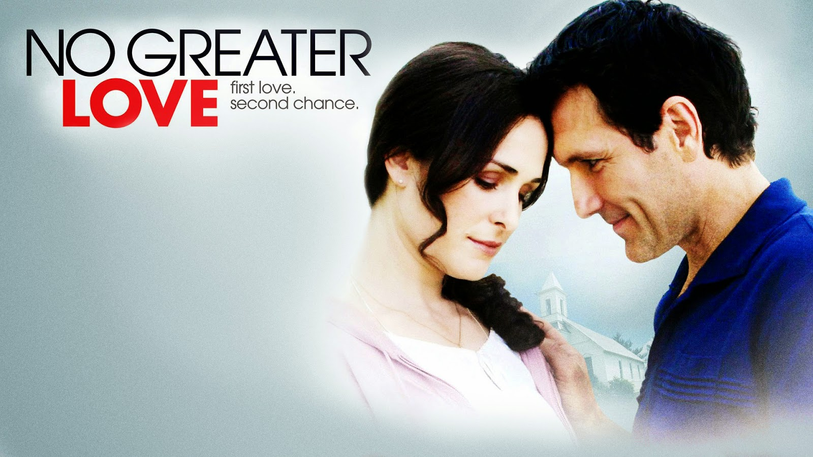 No Greater Love(2010)