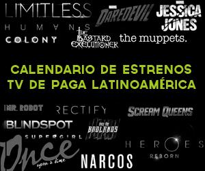 http://www.sobreseries.com/2015/09/calendario-estrenos-tv-de-paga-latinoamerica.html