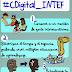 #CDigital_INTEF: la família se reúne en un nuevo MOOC.