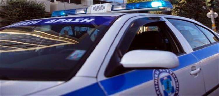 (ΕΛΛΑΔΑ)28χρονος Ειδικός Φρουρός σε διαθεσιμότητα για δωροληψία υπαλλήλου, απόπειρα εκβίασης