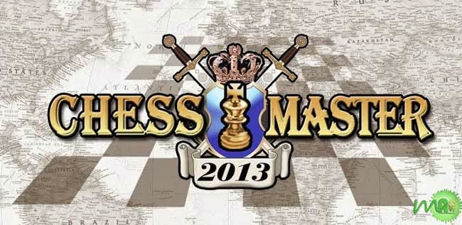 Chess Master 2014 Premium APK (Ad -Free ) Download