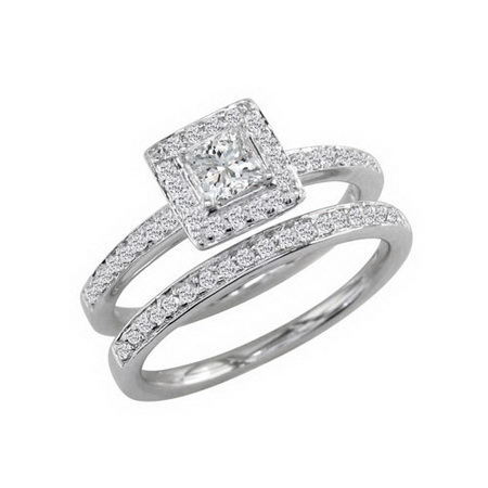 wedding rings for brides rings for brides beautiful rings how to