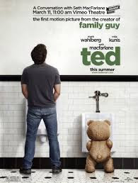 Ted (2012) 720p BRRip x264 Unrated MP4 Multisubs AAC-vice