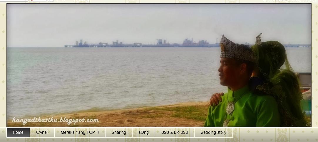 http://hanyadihatiku.blogspot.com/