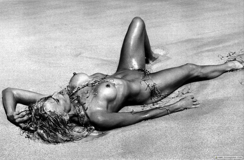 Farrah Abraham - Fotos Desnuda - SexyFamosacom