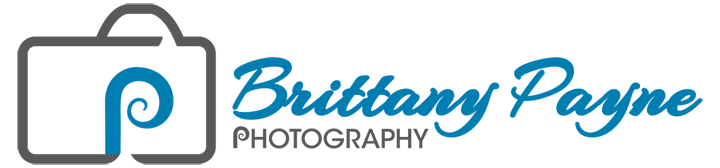 Brittany Payne Photography