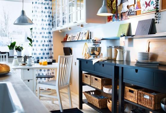 Turkey mobilya kea yemek odalar for Mobilya turkey