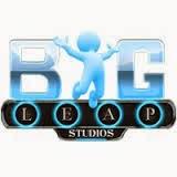 Big-Leap-Studios-images