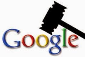 remover-conteudo-google