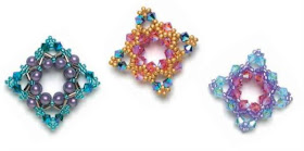 Image Result For She Also Explained Crystal Bezels Are