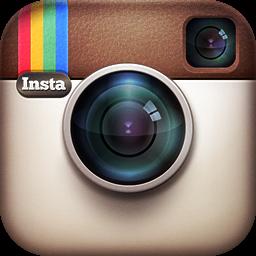 http://instagram.com/negulesko13