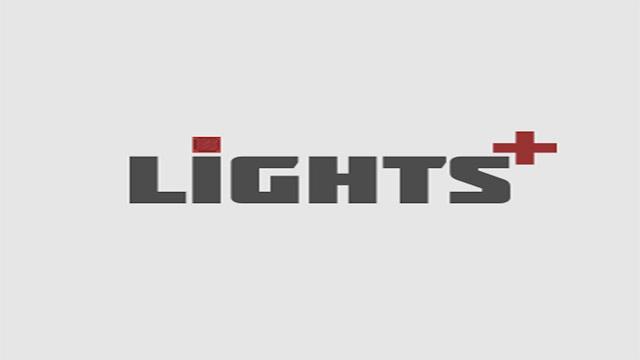 LightsPlus Mod 1.7.10