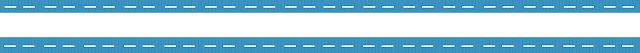 http://1.bp.blogspot.com/-ztOrsFh7qNM/VaV0LQeLaYI/AAAAAAAAEYg/KiQG88aE1_c/s640/Stripes%2BBlue%2BSatin%2BRibbon%2BTheTravelingclassroom.png
