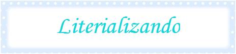 LITERIALIZANDO